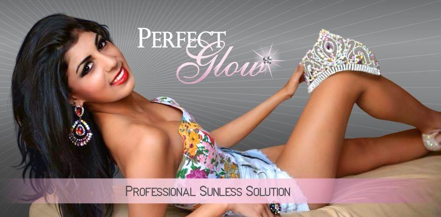 perfect glow 01.1 WEBSITE Banner