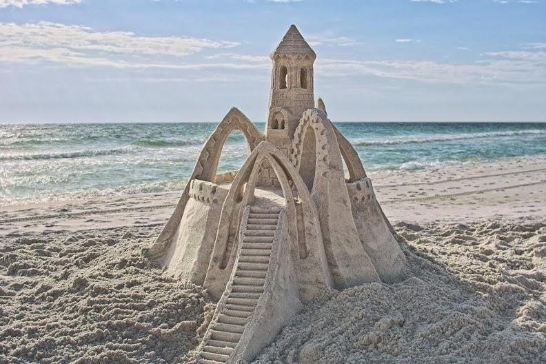 sand-odyssey-sculptor-mark-flynn