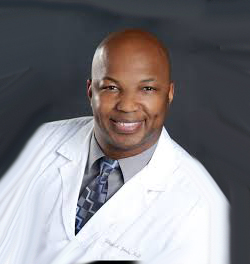 Atlanta Plastic Surgeon Dr. Wright Jones