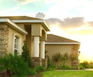 New Homes at Silverado Ranch in Zephyrhills