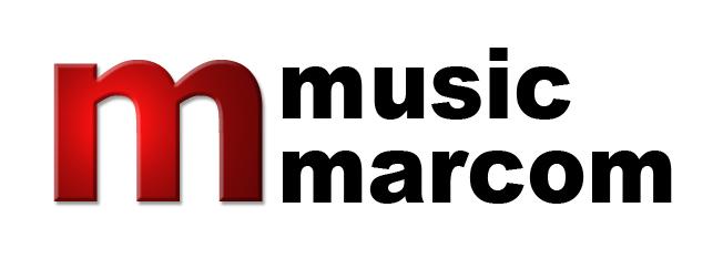 Music Marcom