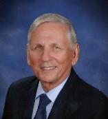 Bob Konrad