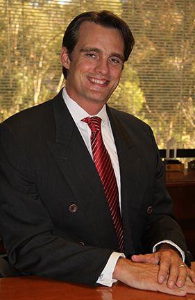 Alex Marxer