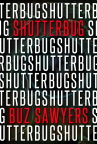 """Shutterbug"" by Buz Sawyers"