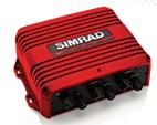 Simrad BSM-3