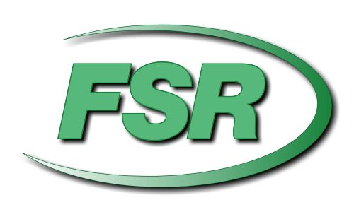 FSR, Inc