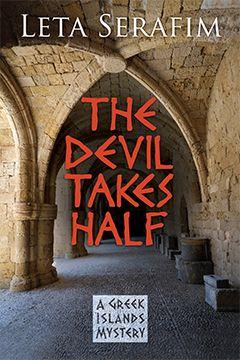 The Devil Takes Half small pic