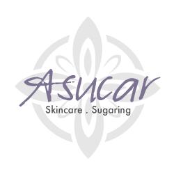 Asucar Body Sugaring