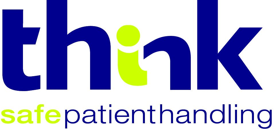 Think Safe Patient Handling