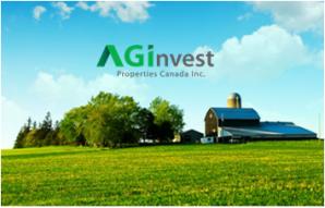 AG Invest