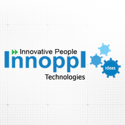 Innoppl Technologies