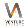 Key Collaborations Bolster Venture Atlanta's Ongoing Success