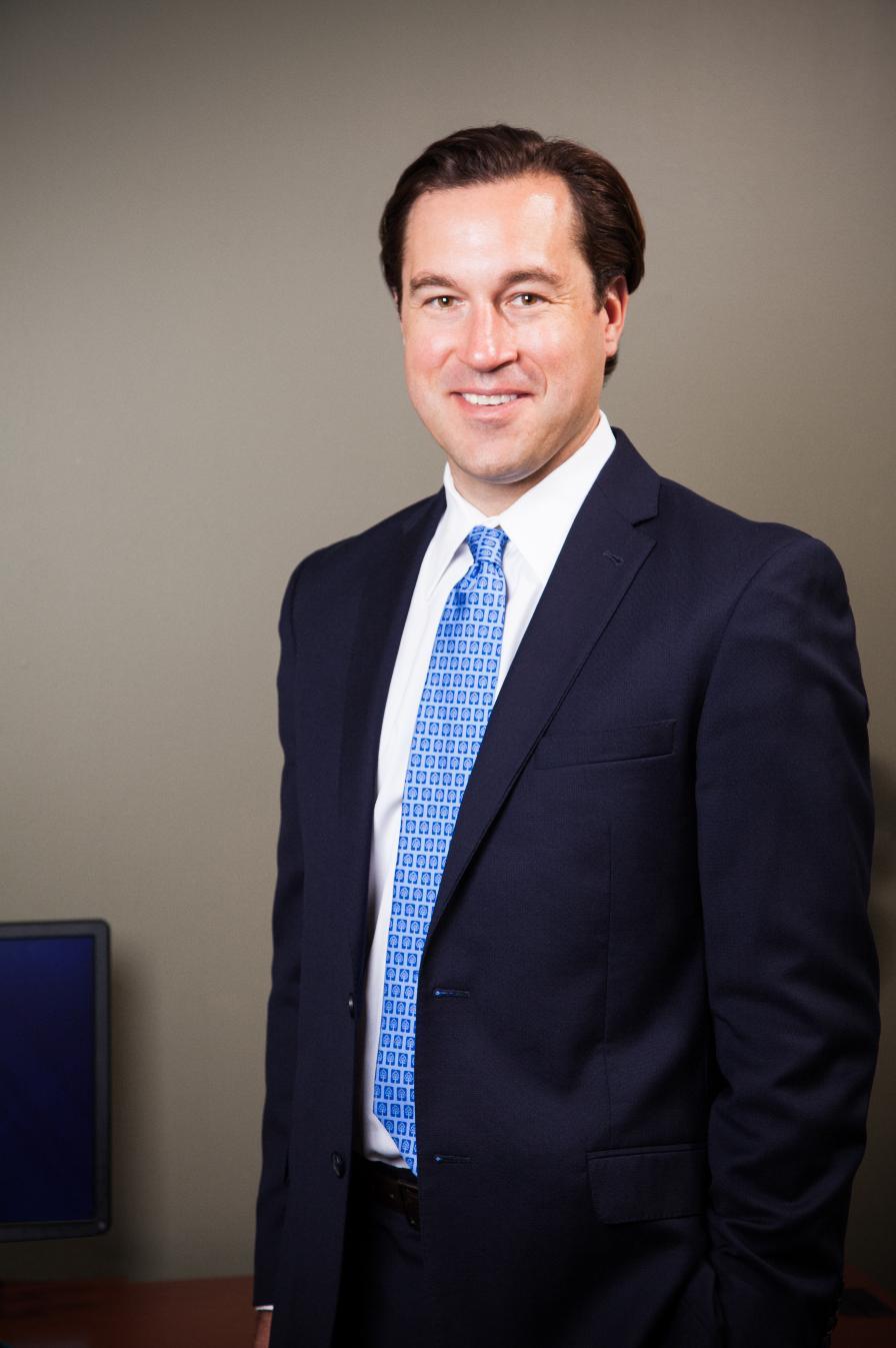 Michael Yanicelli