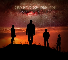 Album Cover -Can Anybody Hear Me 314x235