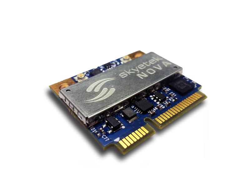 SkyeModule Nova UHF RFID Module