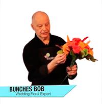 bunchesbob