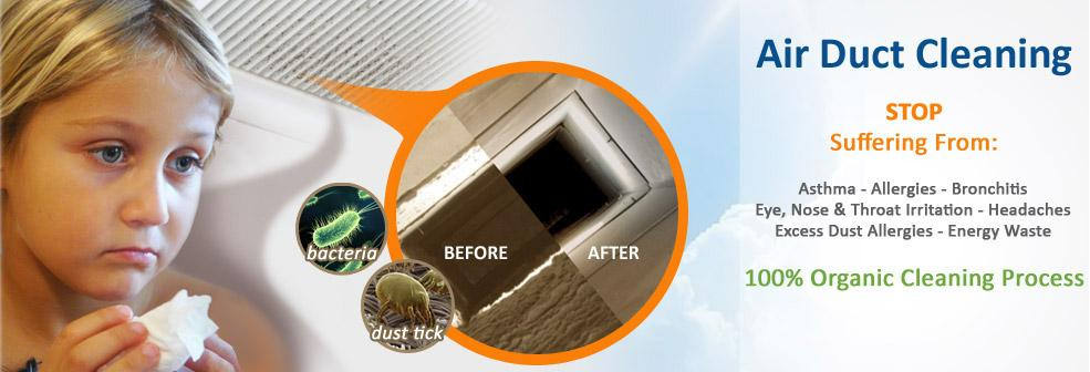 air duct cleaning pro