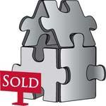 About Sales, Inc.