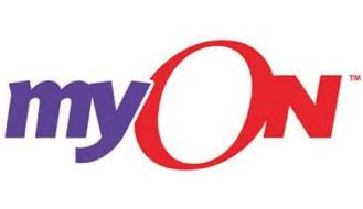 myoncw