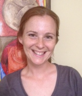 Mary Cole, L.Ac. Joins Many Rivers Community Acupuncture
