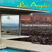 Los Angeles - Curtis Macdonald