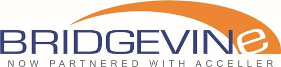 BV small logo