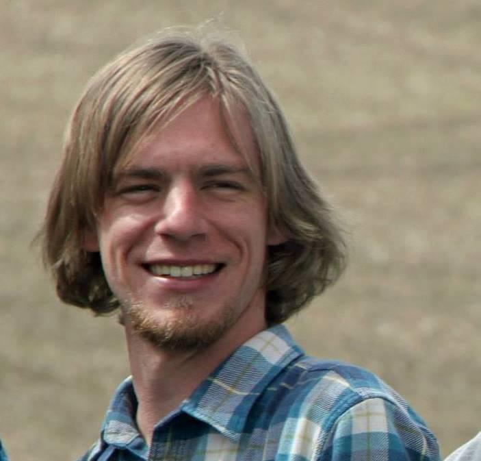Sawyer Werner