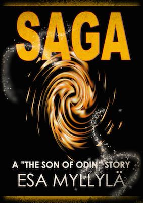 saga2 liten engelsk