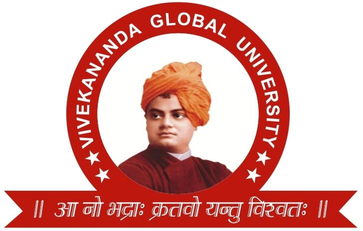 Vivekananda Global University, Jaipur