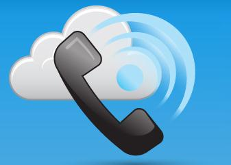 Prime Telecom is your source for Cloud Voice