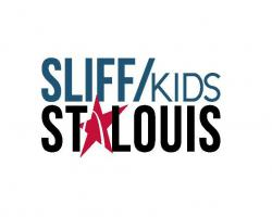 SLIFF / Kids International Film Festival