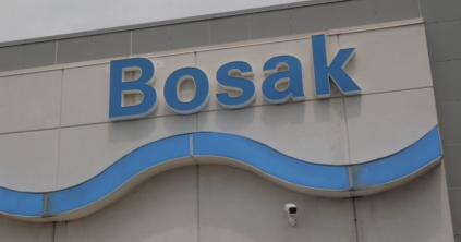 Bosak Honda Michigan City