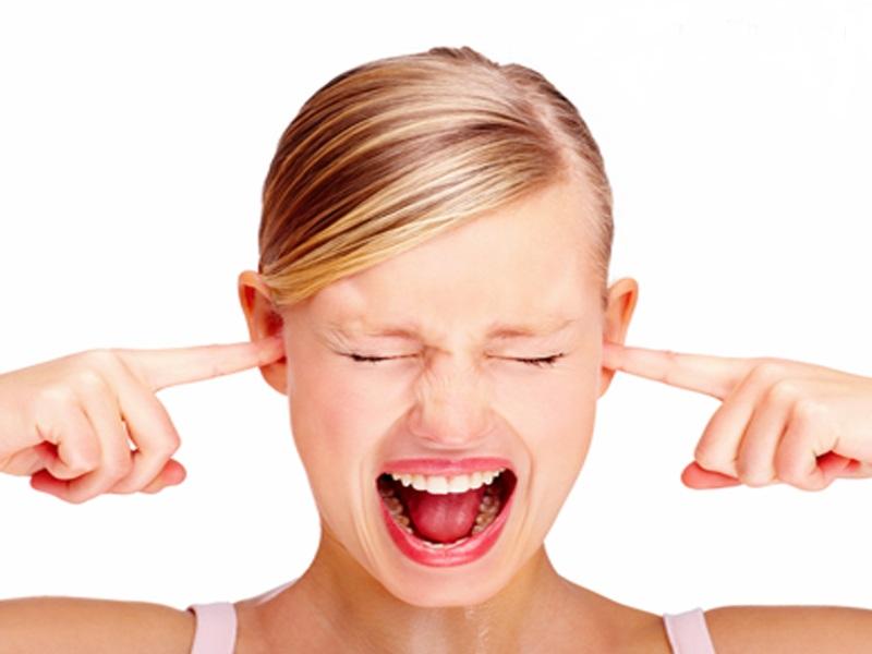 tinnitus-cures