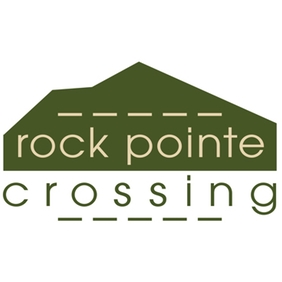 Rock Pointe Crossing, Knoxville TN - Access to I-40, I-75, 11-W/11-E