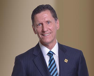 Attorney Guy S. Emerich, Florida Bar Board Certified in Wills, Trusts & Estates