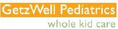 getzwell-logo