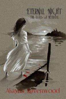 Eternal Nights - Alayna Ravenwood