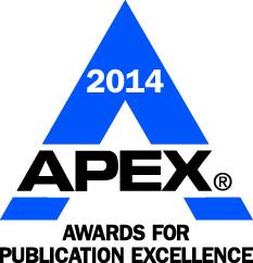 apex-awards2014