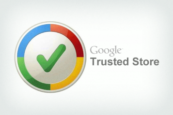 Canvas Champ - A Google Trusted Store