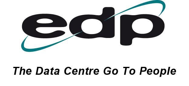 EDP Europe Limited