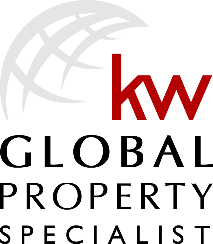The Pamela Madore Group, Keller Williams Global Property Specialist