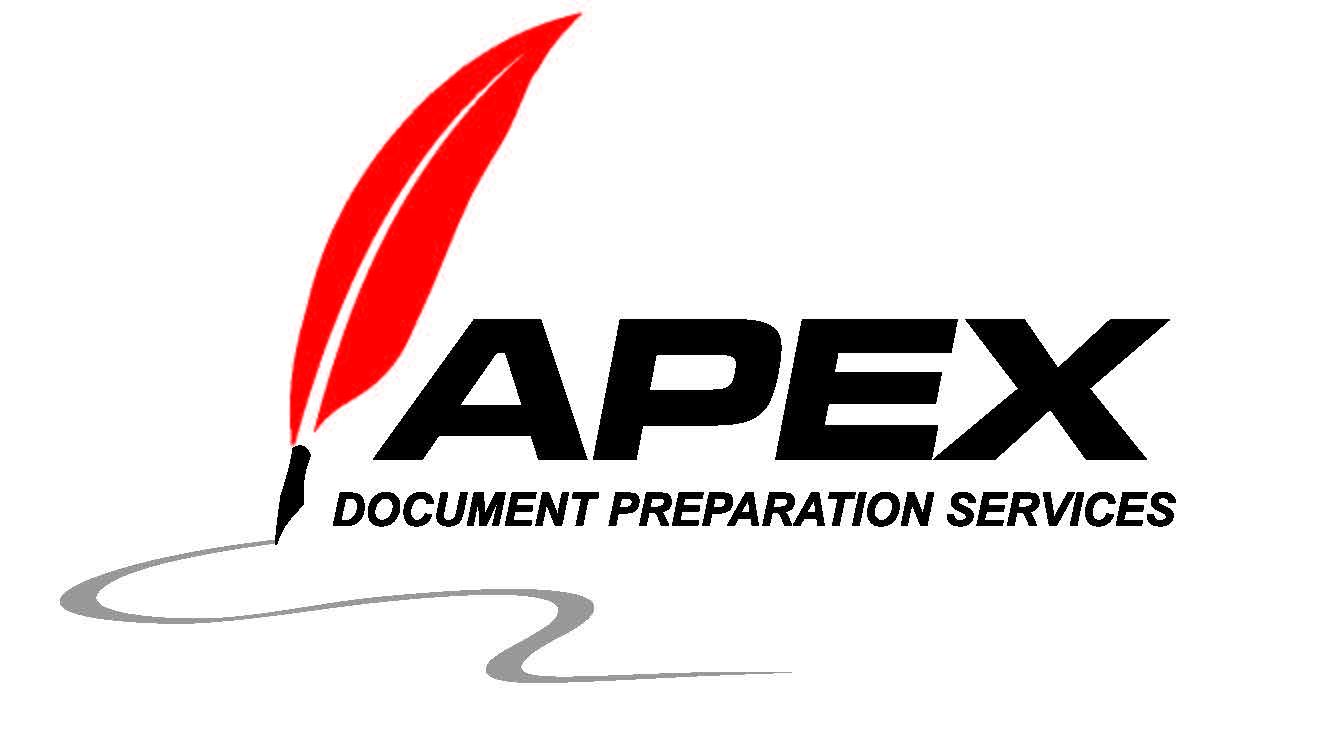 Apex Logo (2)