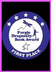 170_thumb-awards-purple-first