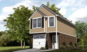 urban-living-series-single-family-home