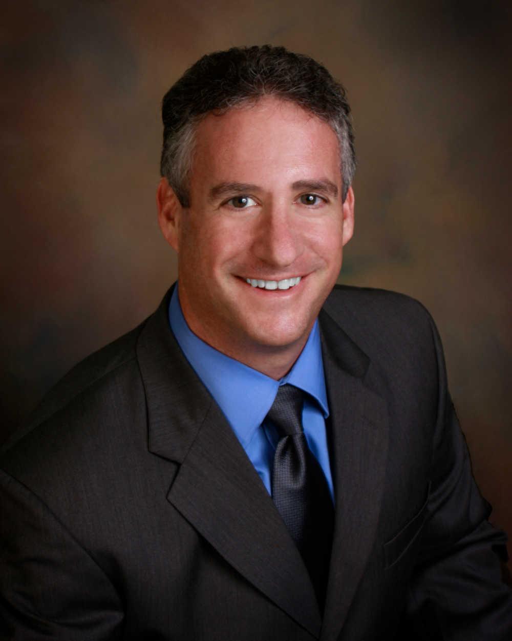 Craig R. Hersch, Florida Bar Board Certified Attorney, Wills, Trusts and Estates