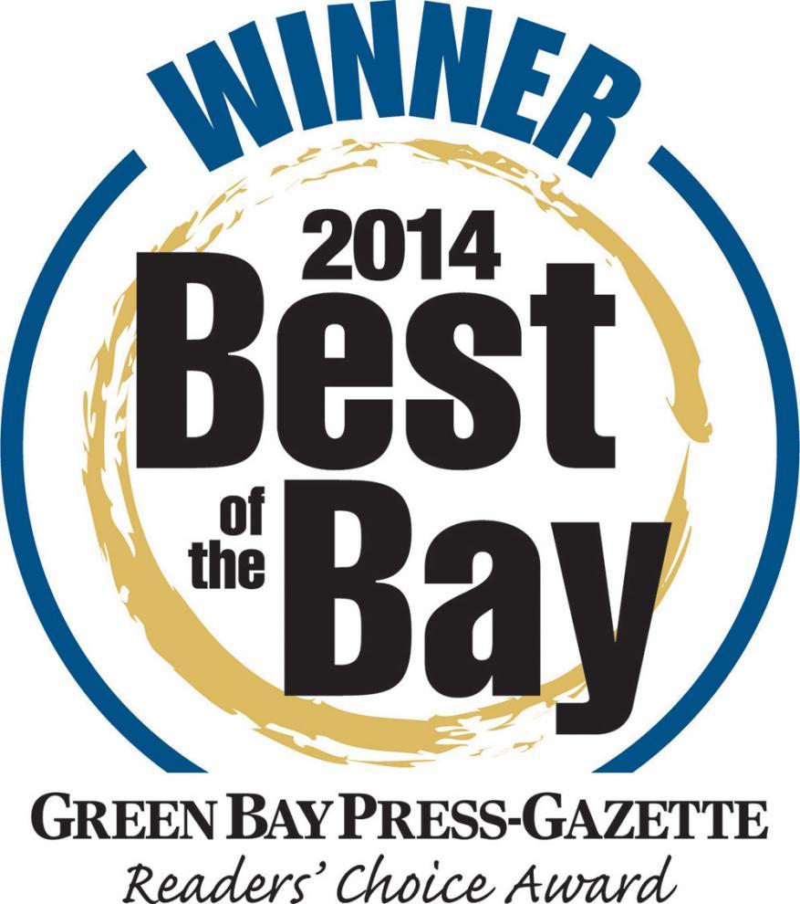 GPG-BEST-OF_WINNER2014-sm