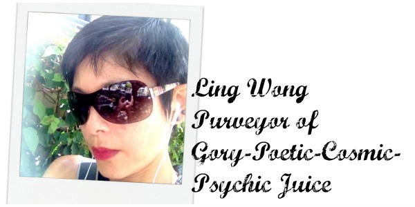 Ling Wong