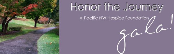 Pacific Northwest Hospice Foundation