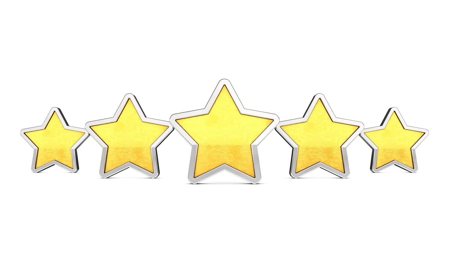Glassman Subaru Reviews l Southfield, MI