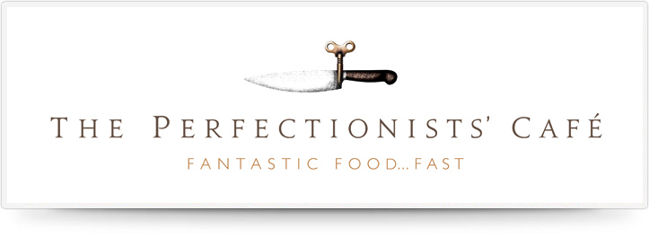 banner-perfectionists-cafe